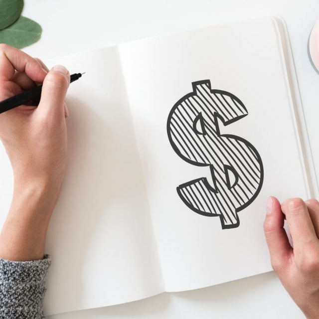Tips to save your company money
